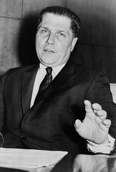 Famous Union Leader2