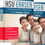 Herpes Erased (HSV Eraser Program) Review – Is It a Scam or Legit