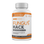 Nutrition Hack's Fungus Hack Review – Pretty Feet Anyone?