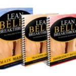 REVIEW: Lean Belly Breakthrough (Bruce Khan)– Is it Effective?