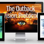 Outback Vision Protocol Review – Is it a scam?