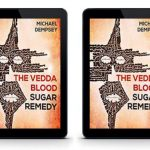Vedda Blood Sugar Remedy Review – Is it real? Or just another scam?