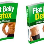 Flat Belly Detox Review – Demystified