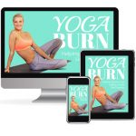 Yoga Burn Reviews – An Unfiltered Look