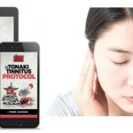 Tonaki Tinnitus Protocol Review: There are incredible claims, but are they true?