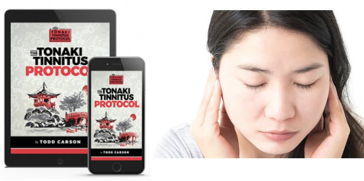 Tonaki Tinnitus Protocol Review: There are incredible claims